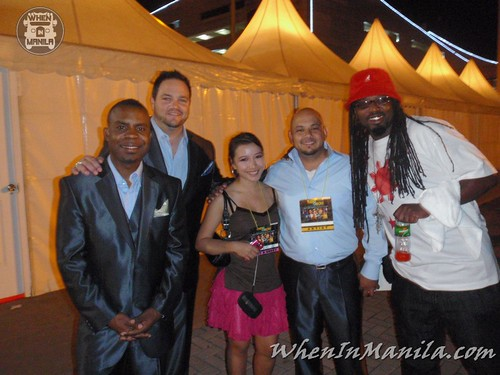 Then-and-Now-Massive-Music-Festival-Concert-Manila-WhenInManila-129
