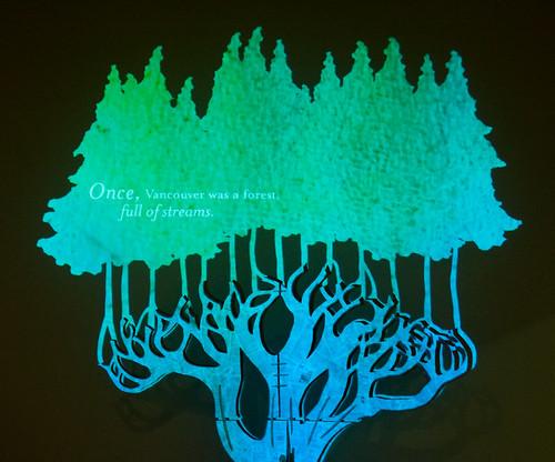 Tree of [Un]common Knowledge-9