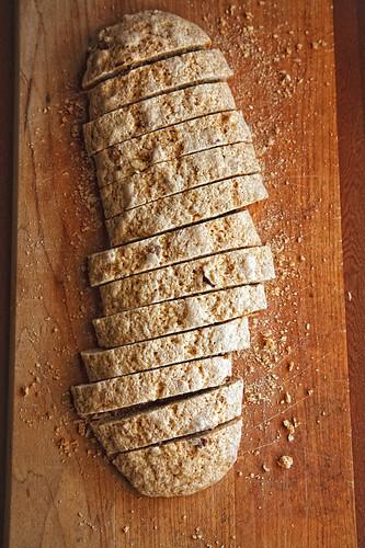 orange nut biscotti-0347 600px