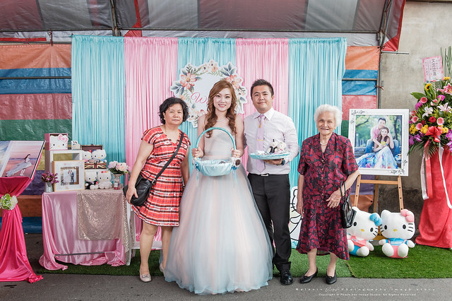 peach-20170513-wedding--853