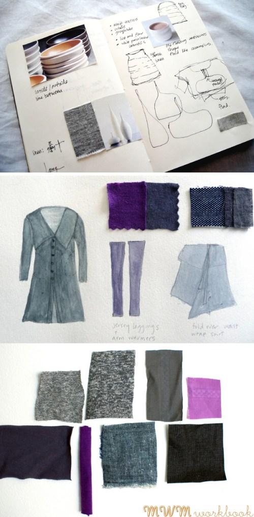 Uniform Studio Blog