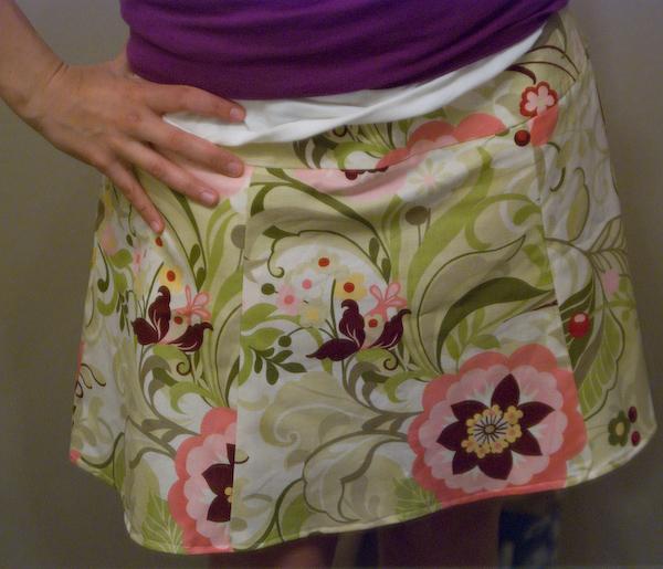 20100419-skirt3