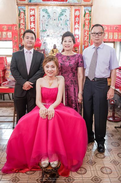 peach-20170513-wedding--432