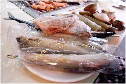 [泰山 食]*阿全師羊肉爐+燒烤兩吃~ 大推! Yukis Life by yukiblog.tw