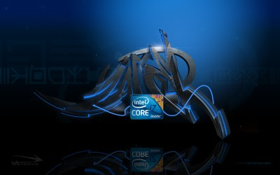 Download free Intel inside Logo, Intel HD Wallpapers, Intel Computer Wallpapers, High Definition ...