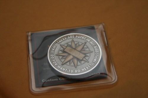 Coin 0001