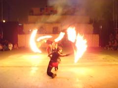 Fiteca 2010