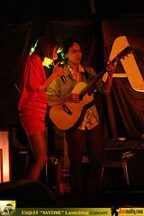 esqief-anytime-launching-concert (23)