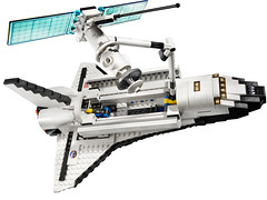 10213 Shuttle Adventure (7)