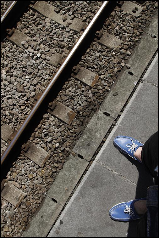 Koenji Station