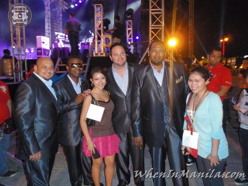 Then-and-Now-Massive-Music-Festival-Concert-Manila-WhenInManila-211
