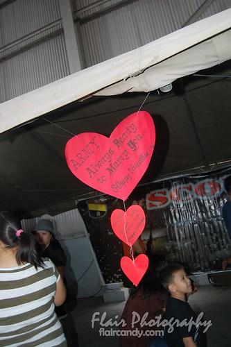 15th Annual Hot Air Balloon Festival 2010 096