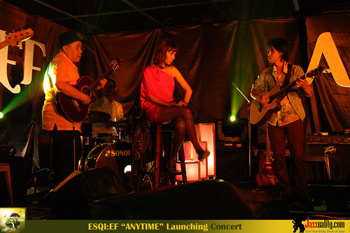 esqief-anytime-launching-concert (20)