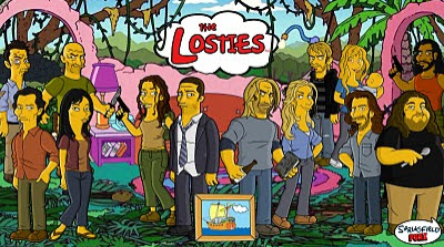 The_Losties_Wallpaper