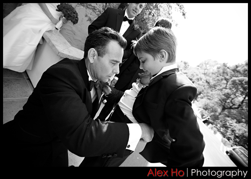 4477144360 215467707e o Cherree and Todd Wedding at the Orinda Country Club