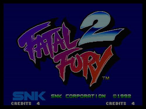 rl-fury21
