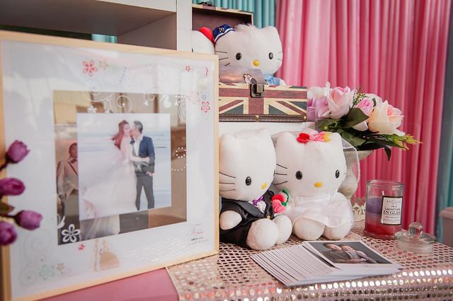 peach-20170513-wedding--637
