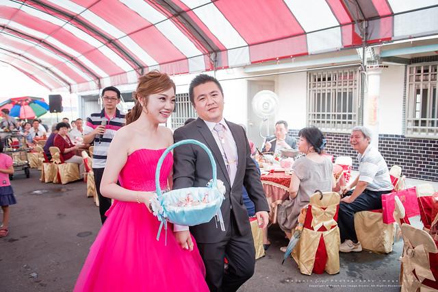 peach-20170513-wedding--730