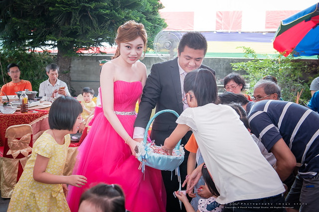 peach-20170513-wedding--713