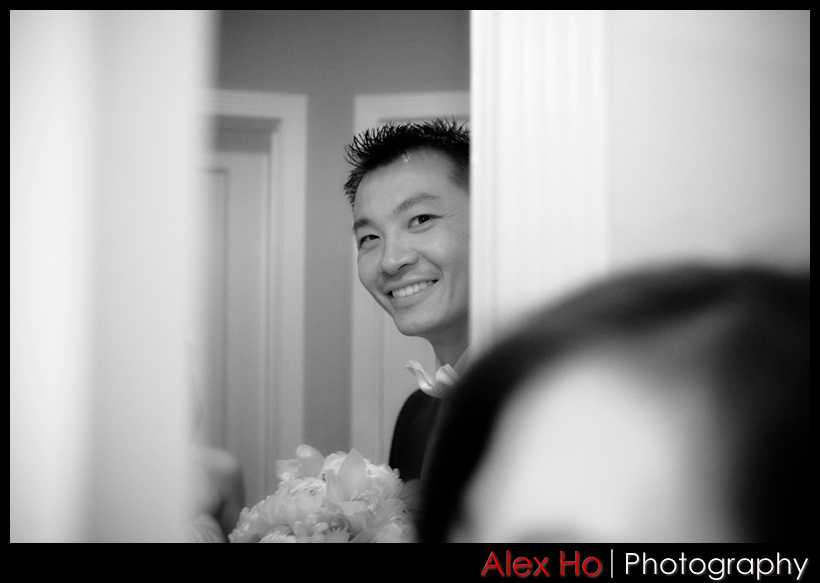 4752762099 046d1ec2fb o Paula and Thuans Wedding at the Ruby Hill Golf Club