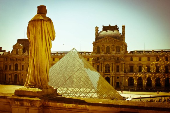 the-louvre-paris.jpg