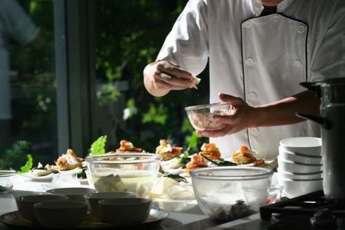 「廚藝」的圖片搜尋結果
