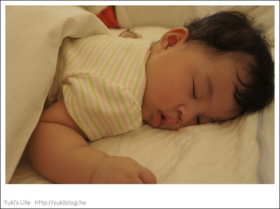 [高雄 遊]*快樂由你‧義大世界(上篇) 義大皇冠假日飯店&義大世界購物廣場 Yukis Life by yukiblog.tw