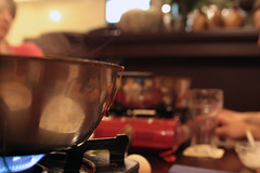 Hot Pot   &lt;a style=&quot;font-size:0.8em;&quot; href=&quot;http://www.flickr.com/photos/49126569@N07/5060005263/&quot; target=&quot;_blank&quot;&gt;View on Flickr&lt;/a&gt;