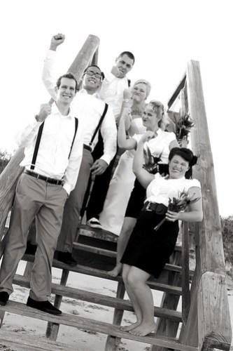 Wedding #2 220