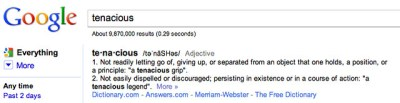 Search Results Change Definition And More From The Free Merriam Webster .html - Autos Weblog