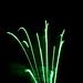 4962528417 c173dce047 s Les feux du 14 juillet
