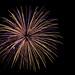 4962528127 77689d89ca s Les feux du 14 juillet