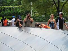 Nomadic Photographers