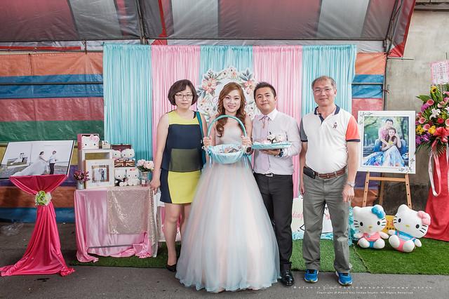peach-20170513-wedding--849