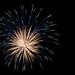 4962529459 c6f642b1bd s Les feux du 14 juillet