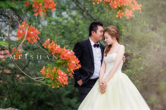 peach-20170528-WEDDING-795