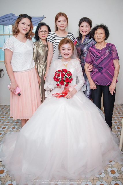 peach-20170528-WEDDING-257
