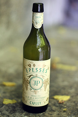 chassela wine