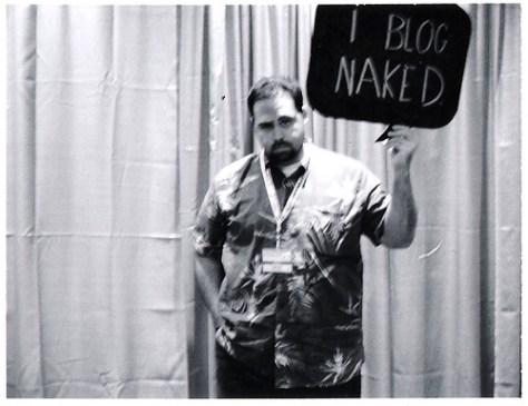 blognaked