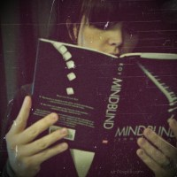 """Mindblind"" Book Review"