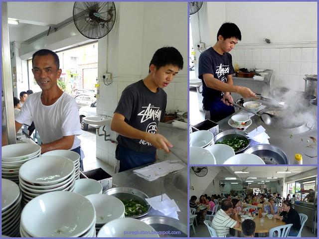 KK Pork Noodles-3