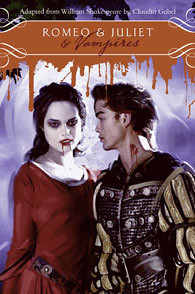 4897741531 ed3787d07b Romeo & Juliet & Vampires