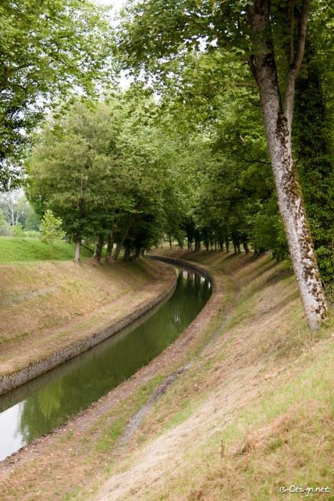 4962535603 bb0bafdd65 b Ballade en Bourgogne