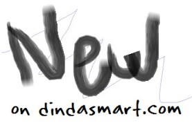 New on Dindasmart.Com