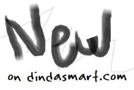 New on Dindasmart.Com