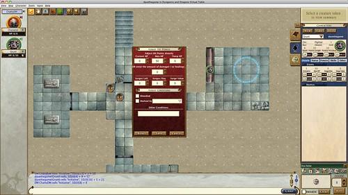 Screen shot 2010-11-22 at 9.09.22 PM (2)