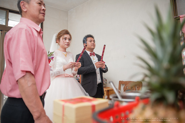peach-20170528-WEDDING-439