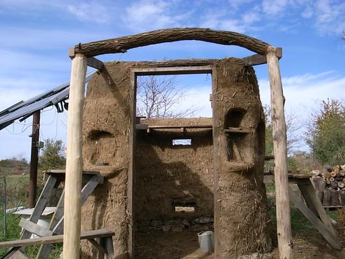woodshed-beam