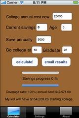 CF_currentSaving0_age0_annual5000