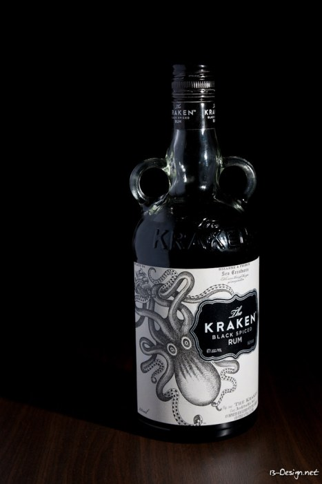 5217392628 4a54e48592 b Release the Kraken